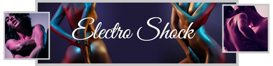 Electro Shock