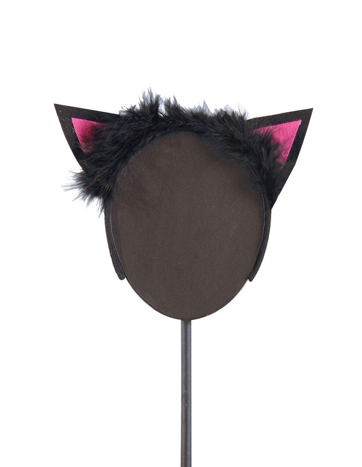 Pussycat Headband
