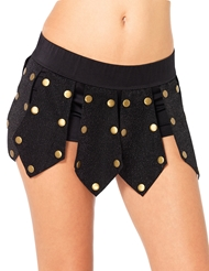 WARRIOR SKIRT