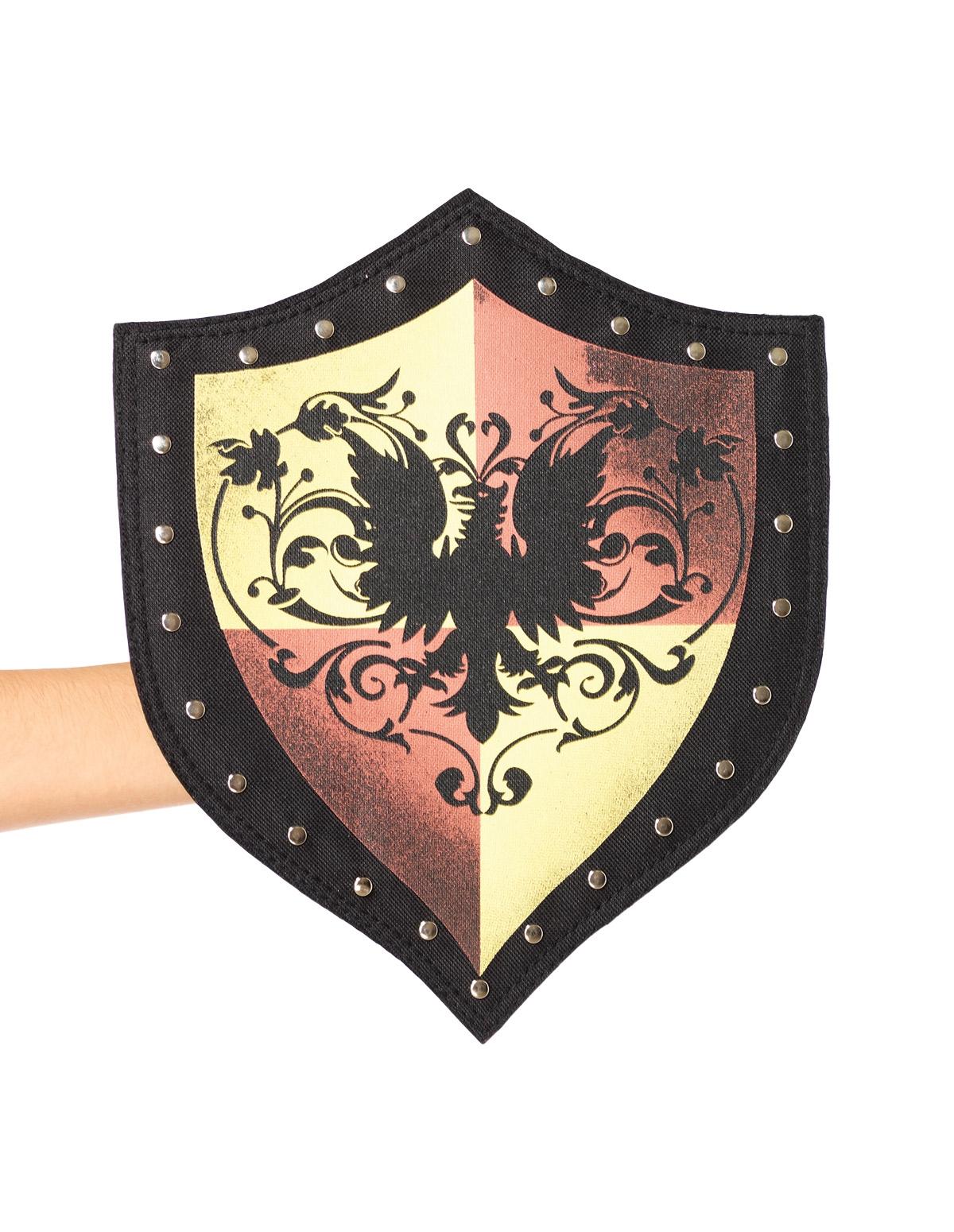 Shield Purse