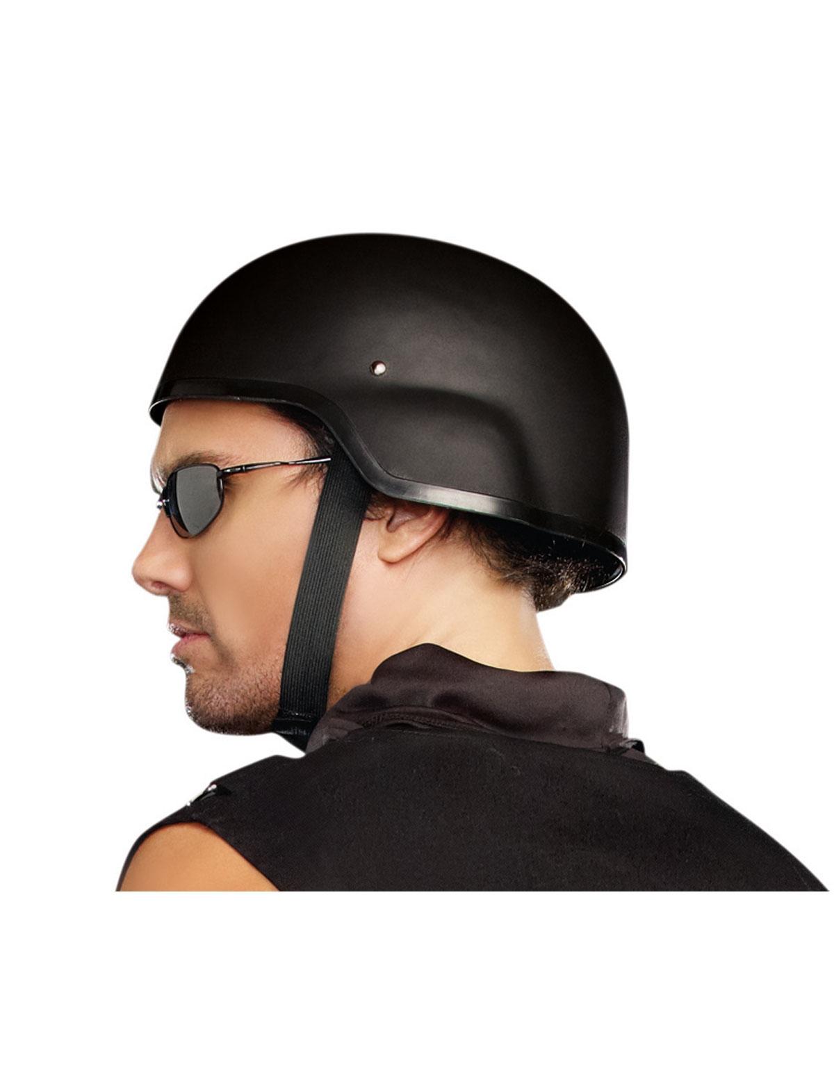 Special Ops Helmet