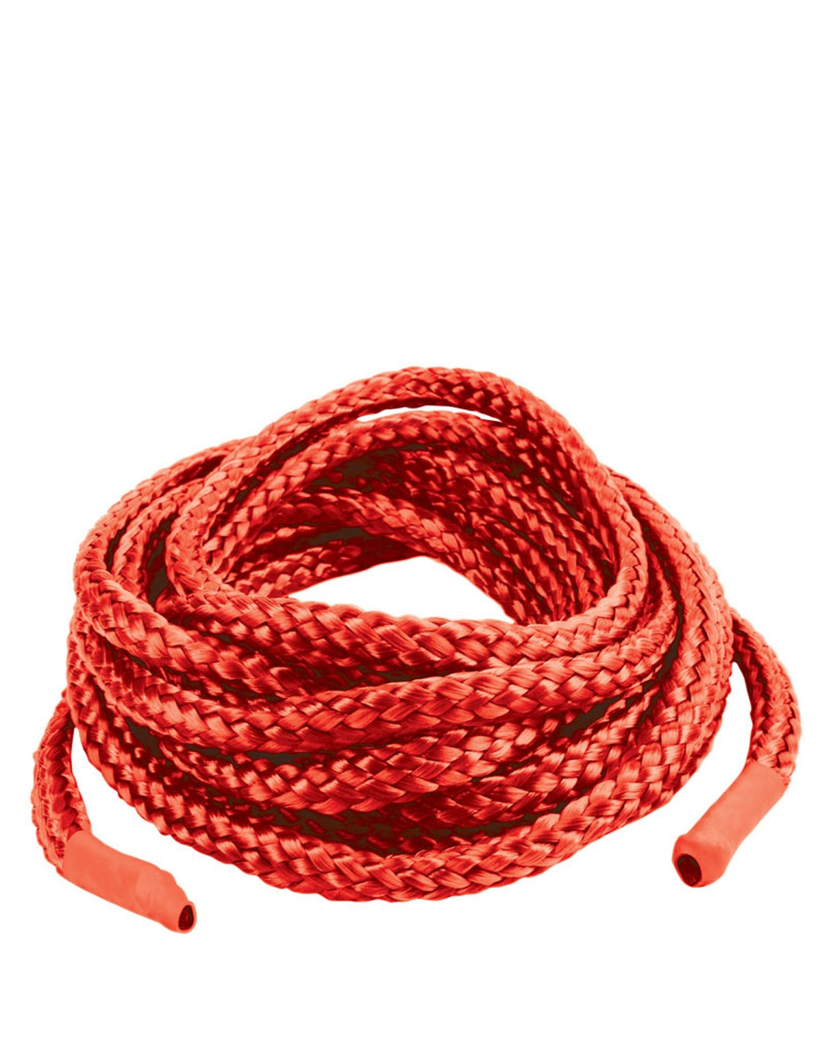 Japanese Silk Love Rope 10 Ft.