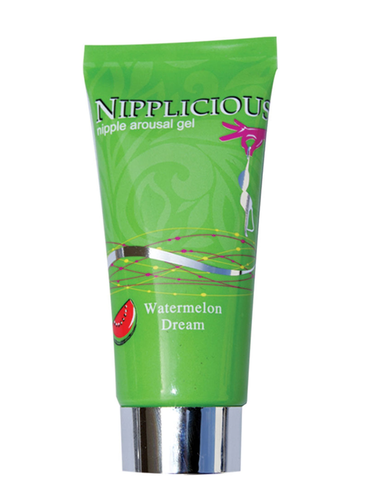 Nipplicious Watermelon Dream