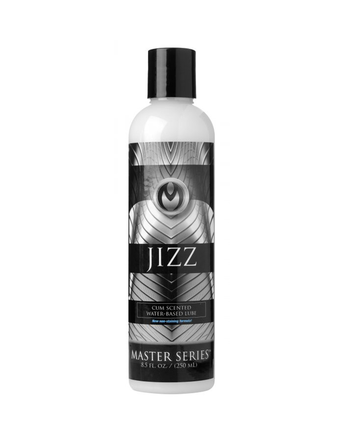 Jizz Water Based Cum Scented Lube