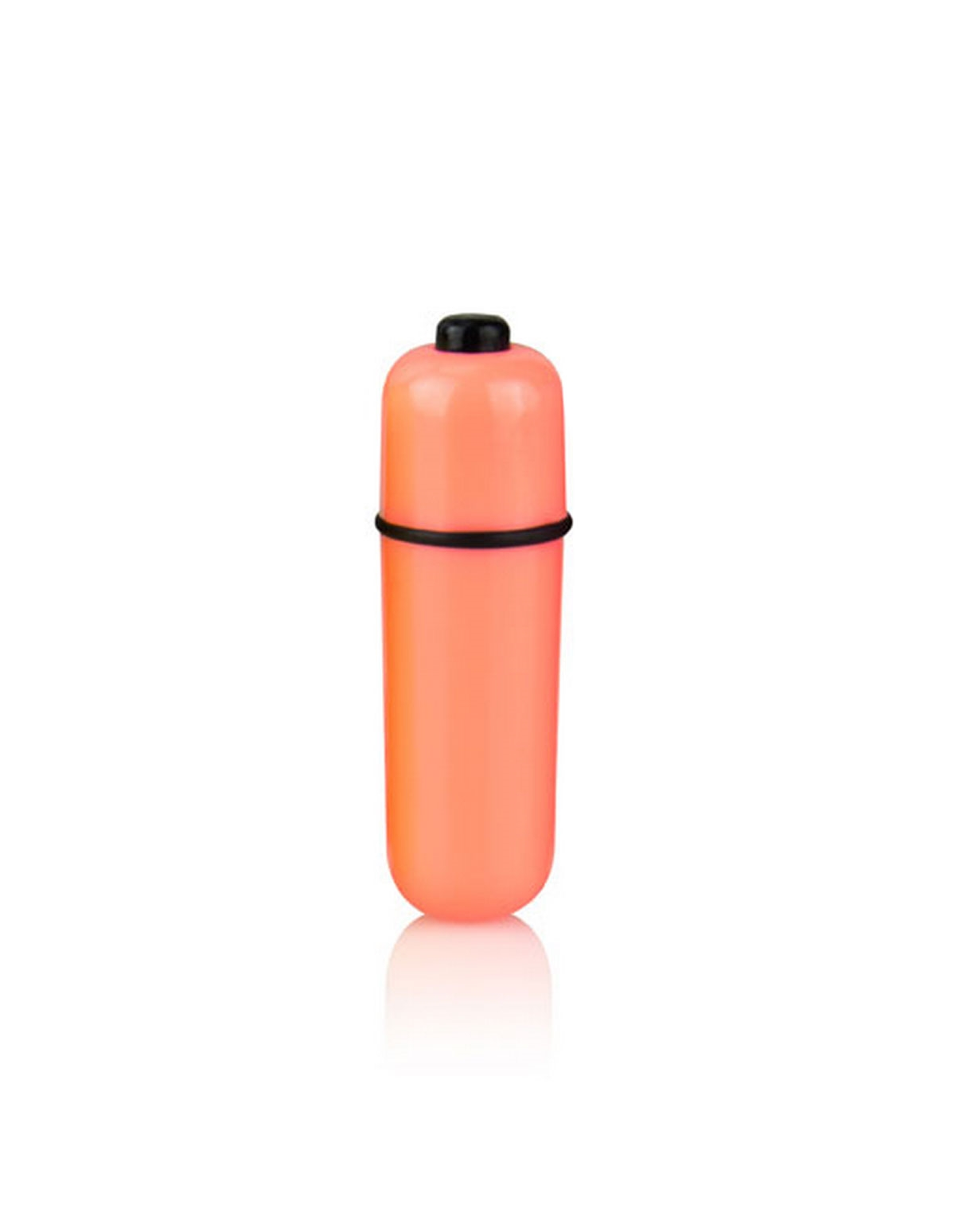 Screaming O Color Pop Bullet Orange