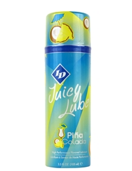 ID JUICY LUBE PINA COLADA 3.8OZ