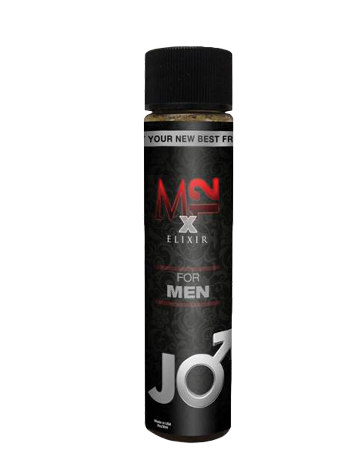 Jo Performance Potion - Mens