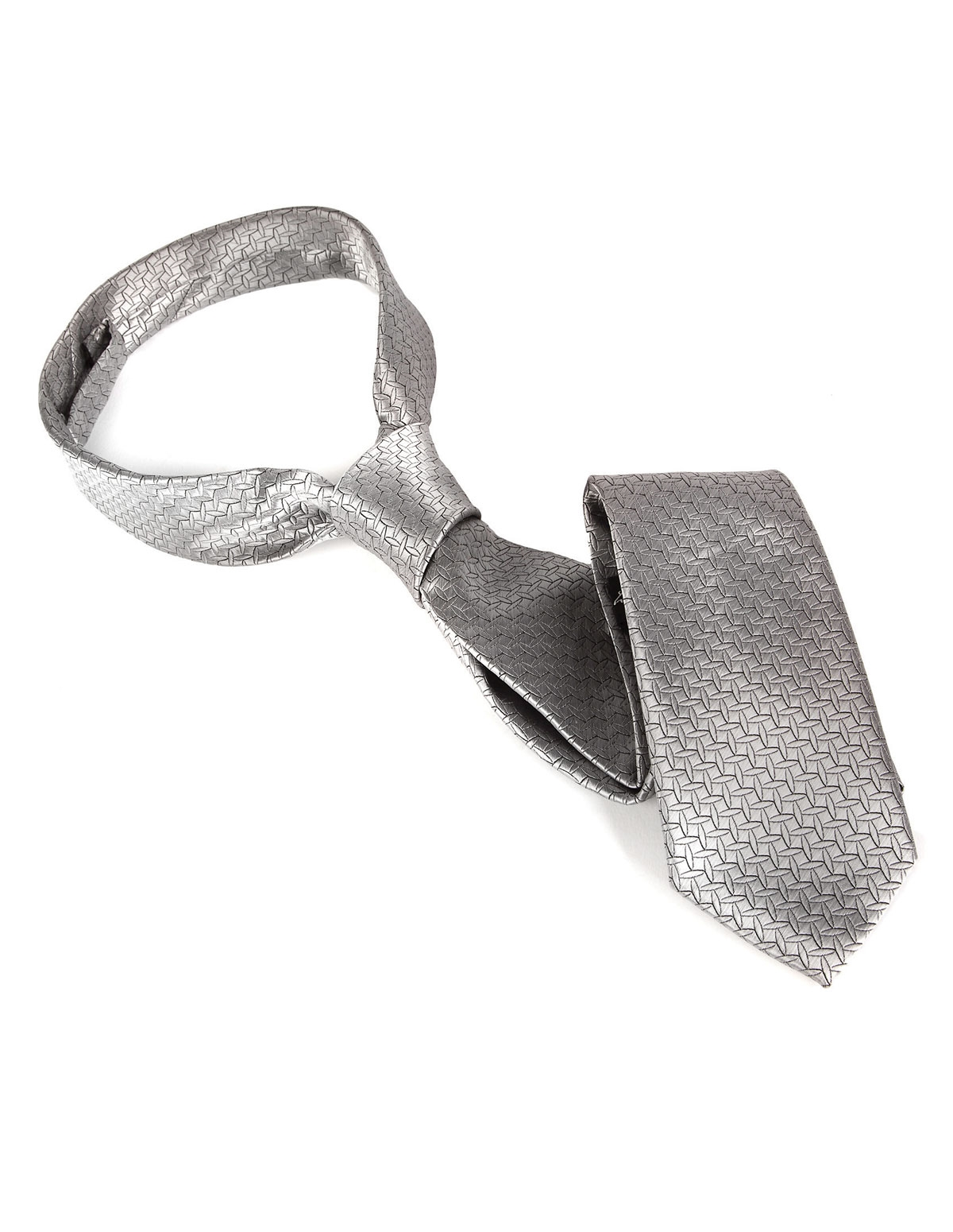 Fifty Shades Of Grey Christian's Tie