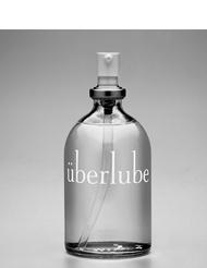 UBERLUBE 100ML BOTTLE