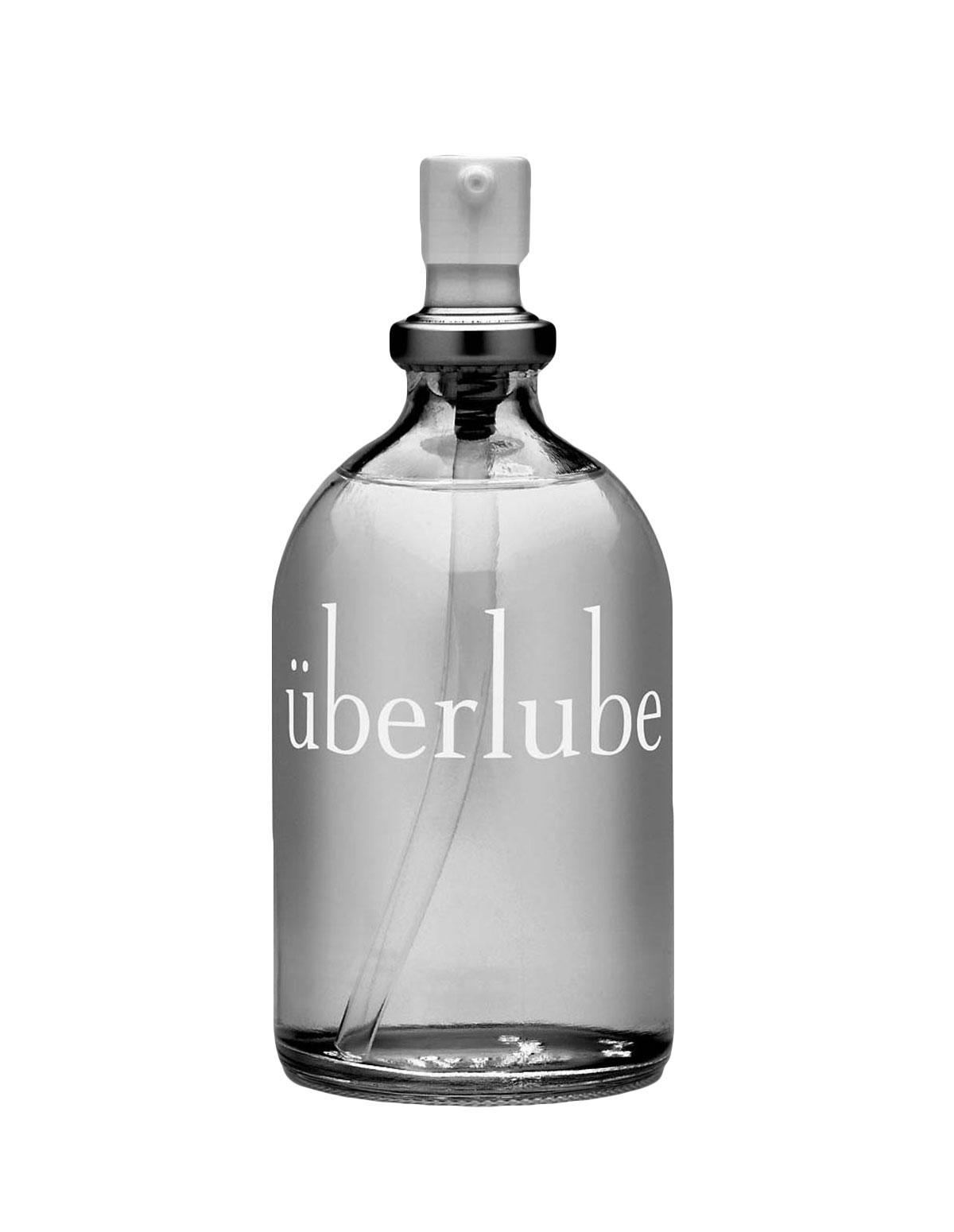 Uberlube 100Ml Bottle
