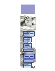 ANAL BLU EUROPEAN FORMULATED ANAL-EASE