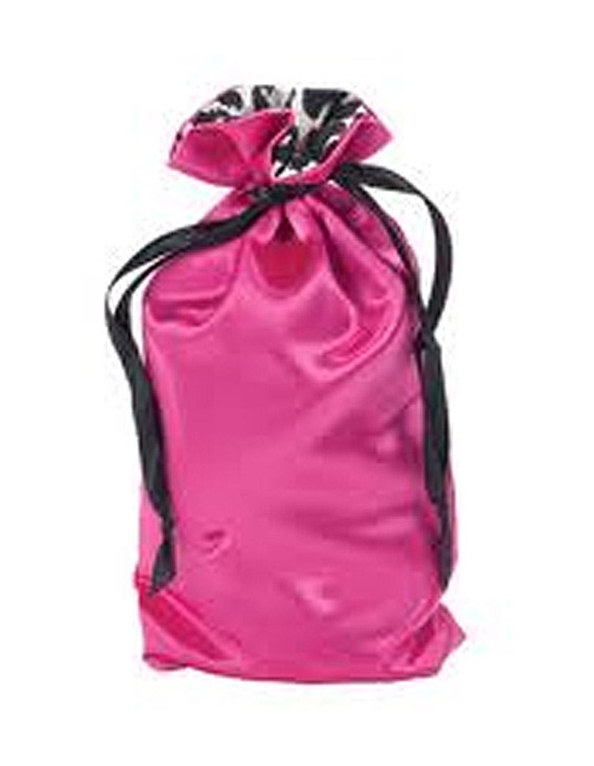 Sugar Sak Discreet Toy Bag
