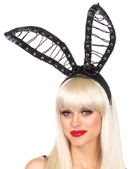 FETISH BUNNY EARS