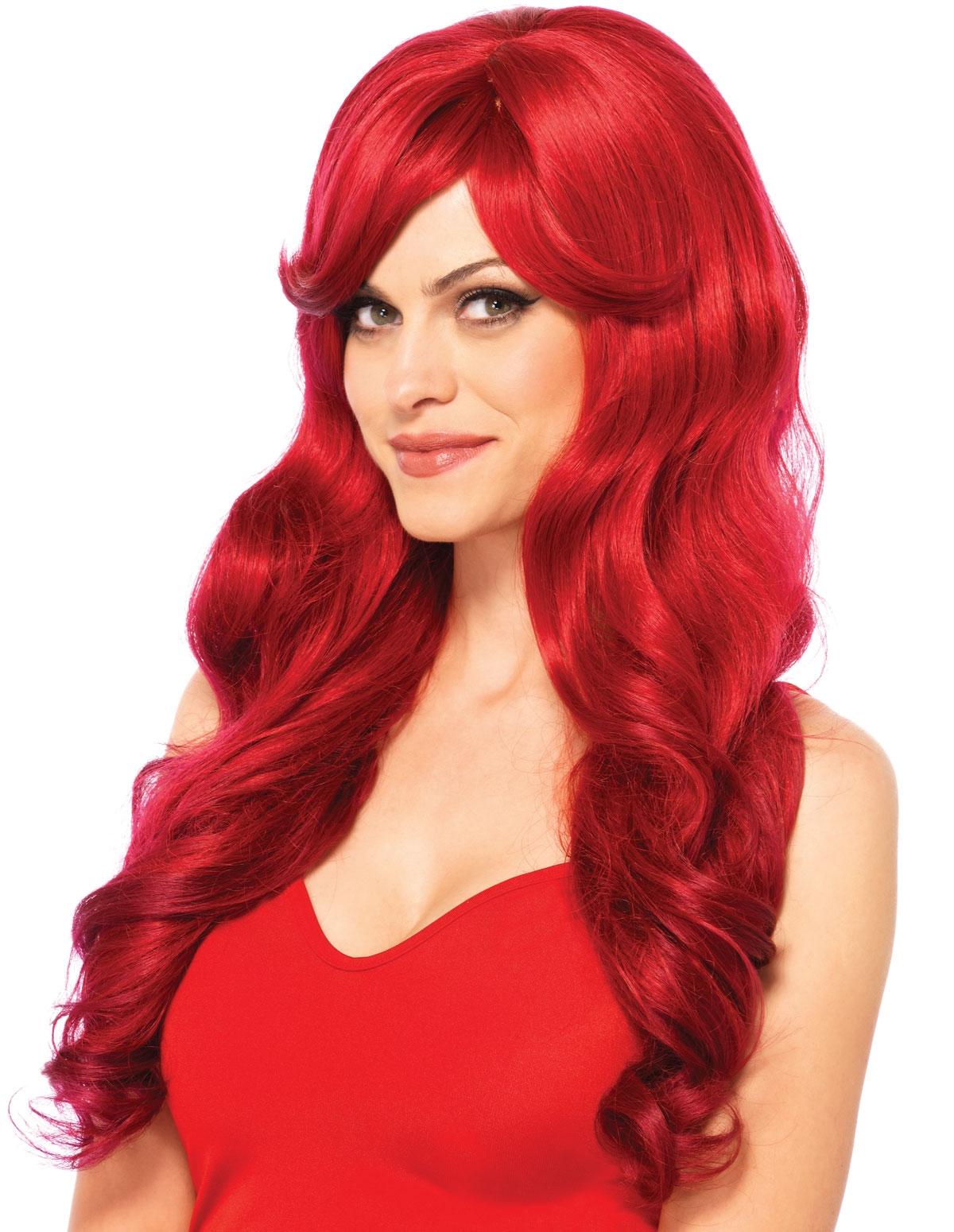 Ivy Wig