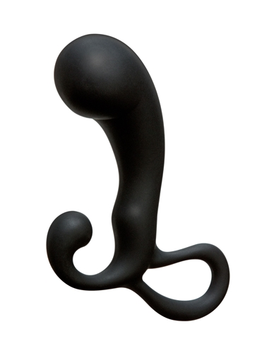 OPTIMALE P-MASSAGER SILICONE