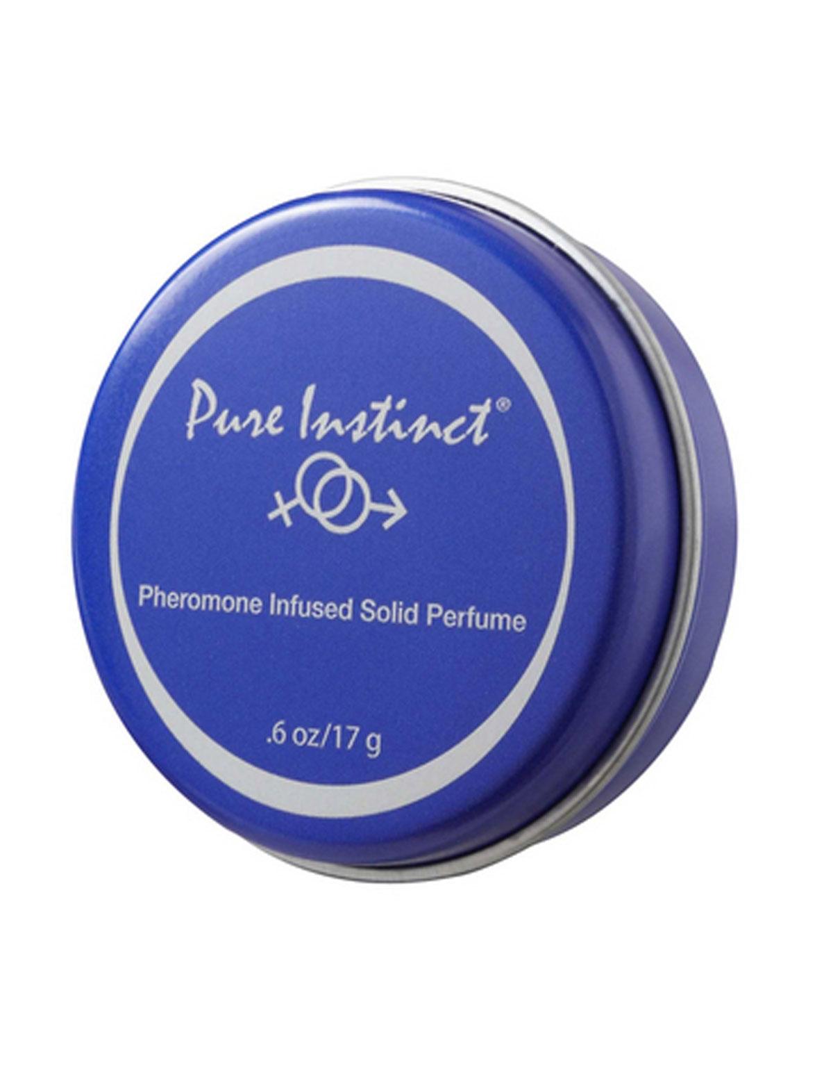 Sex Attractant Pheromone Wax