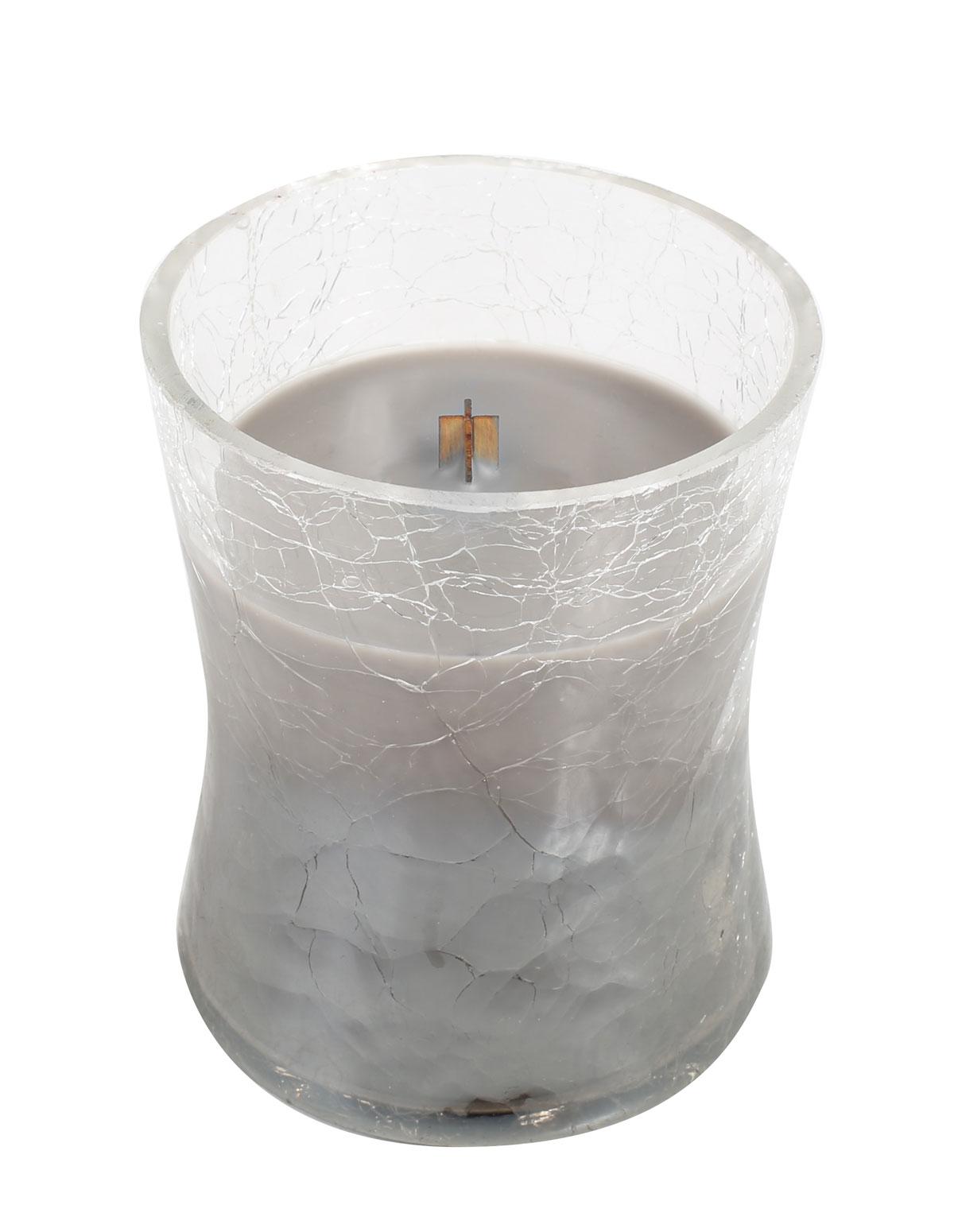 Warm Slumber Woodwick Candle