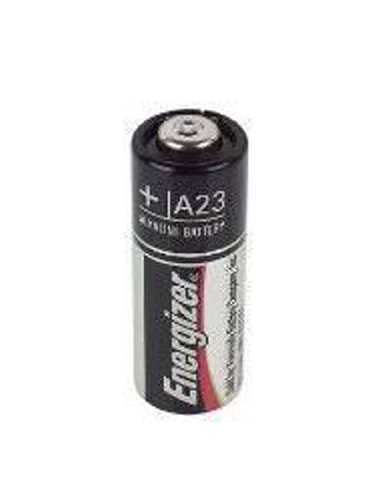 Energizer 12V A23 Battery
