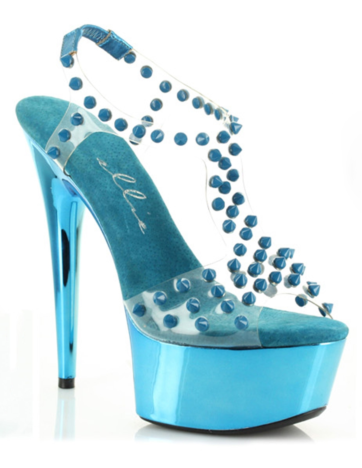 Destiny Shoe