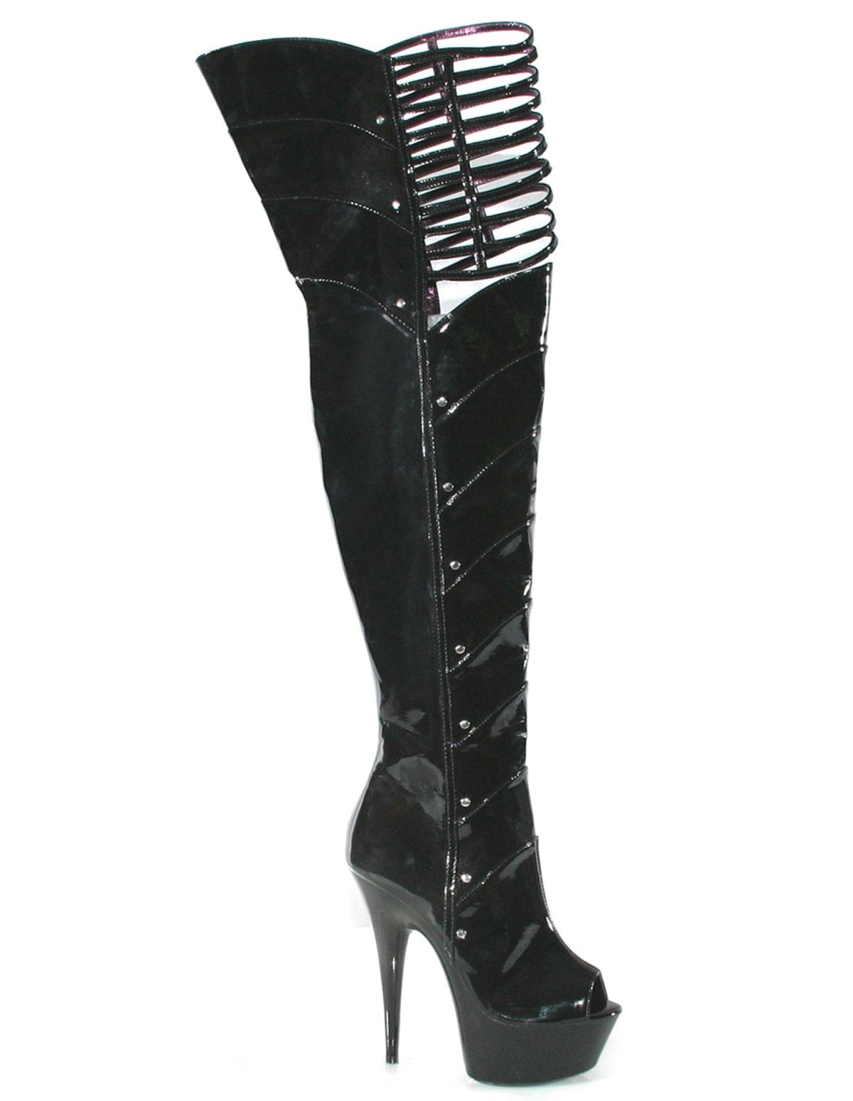 Katrina Boot