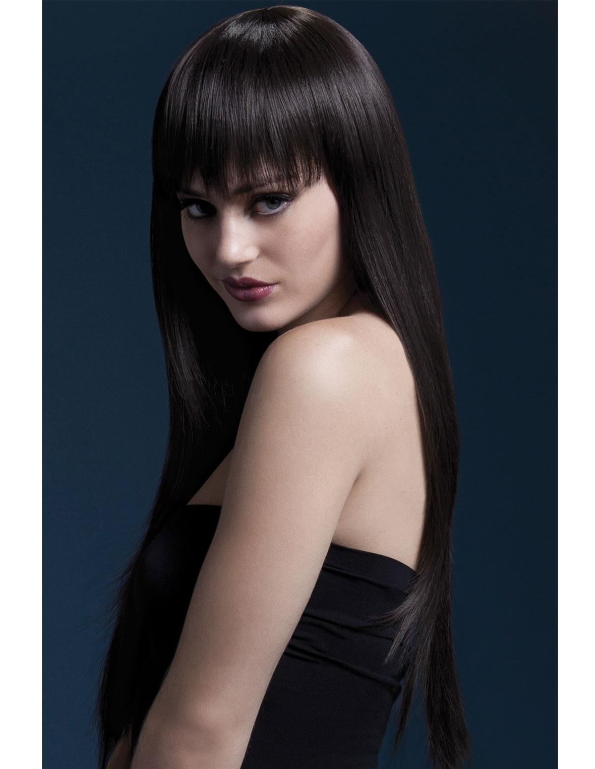 Jessica Wig