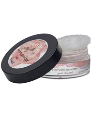 COOCHY PRETTY PARTS INTIMATE POWDER
