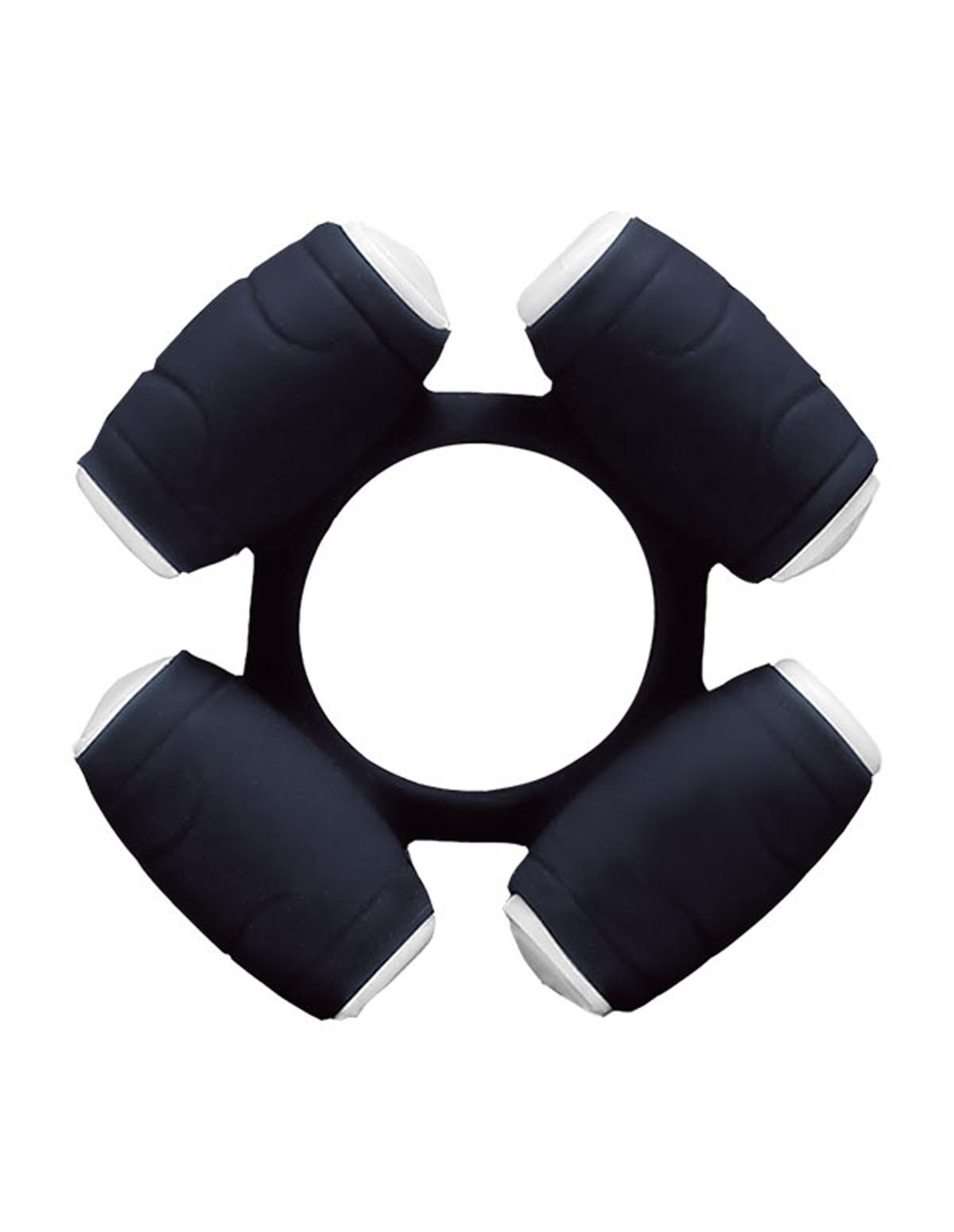 Vedo Turbo Vibrating Ring