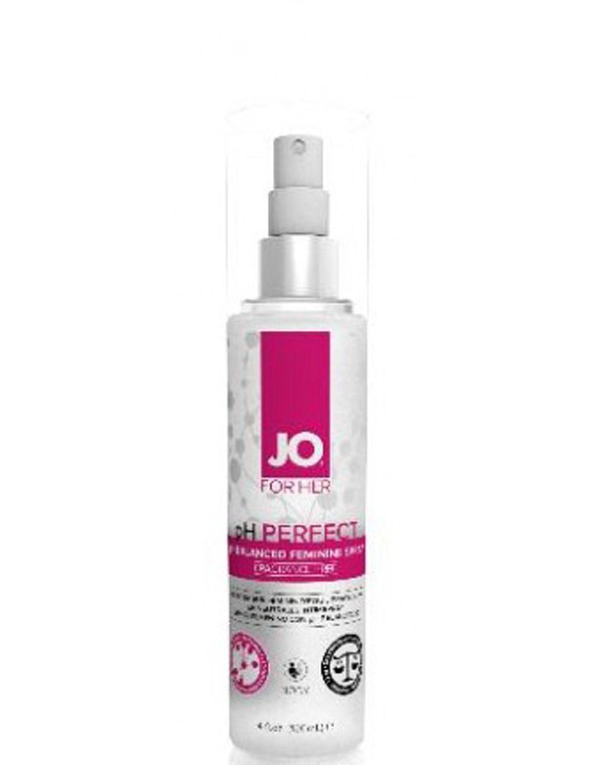 Ph Perfect Daily Ph Balance Spray