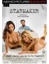 STARMAKER 2-DISC DVD