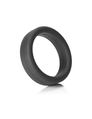 SUPER SOFT PREMIUM SILICONE C-RING