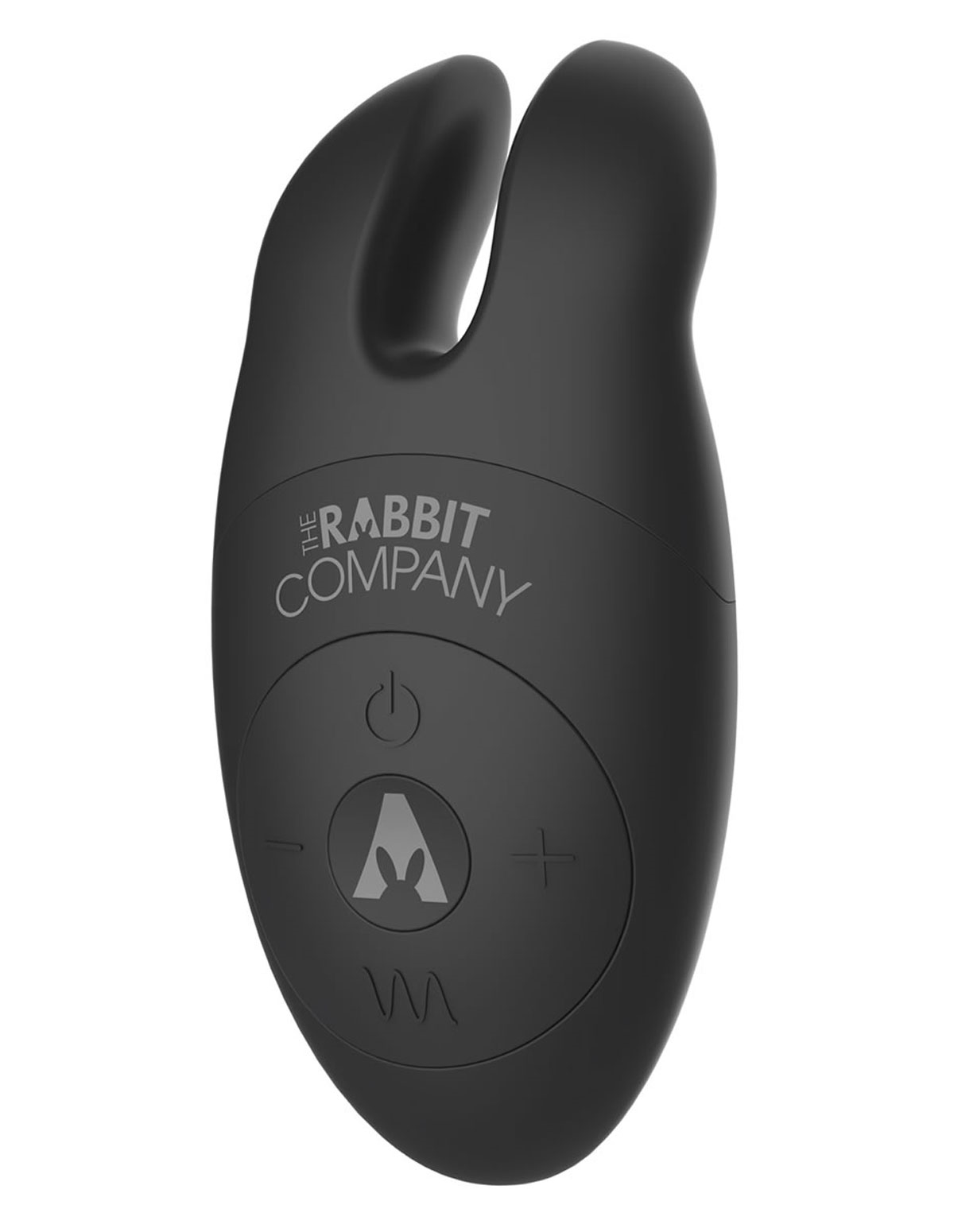 Lay On Rabbit Vibrator