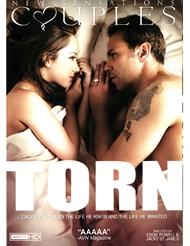 TORN DVD