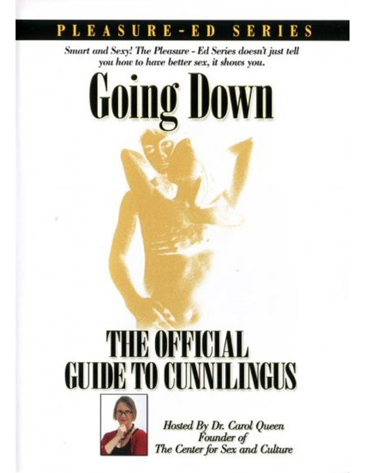 Going Down Dvd
