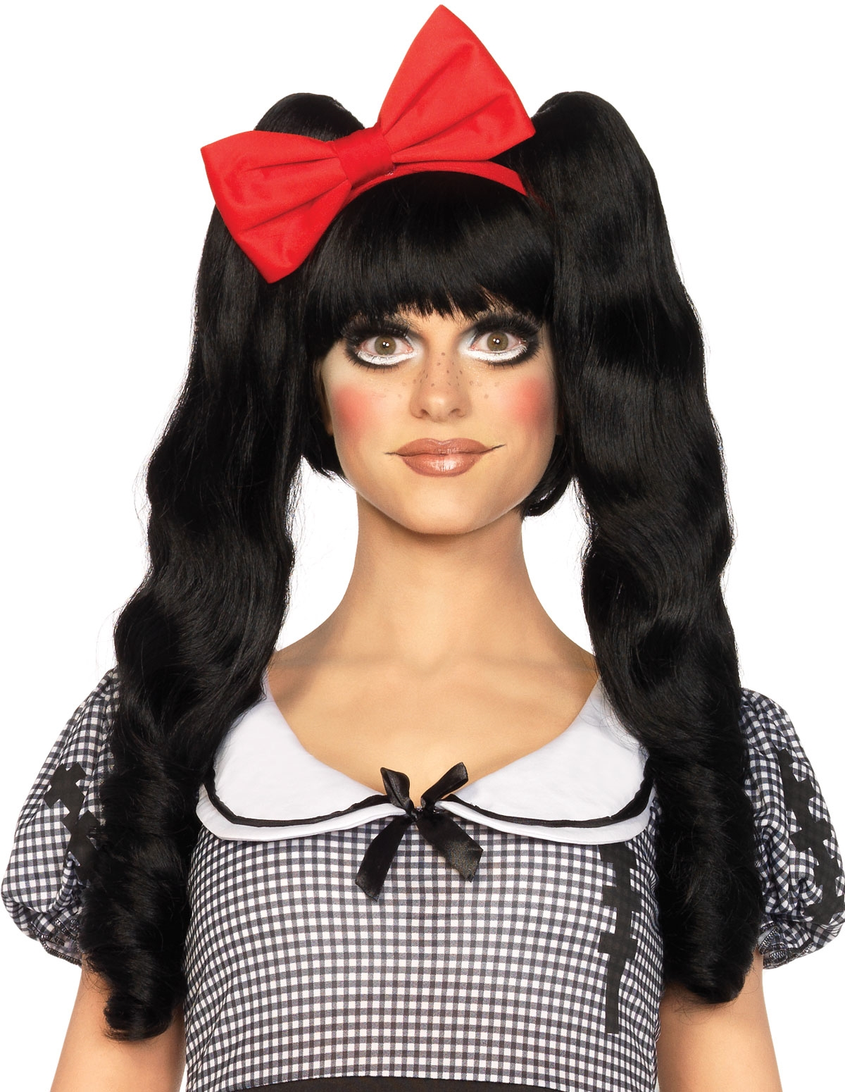 Dolly Wig