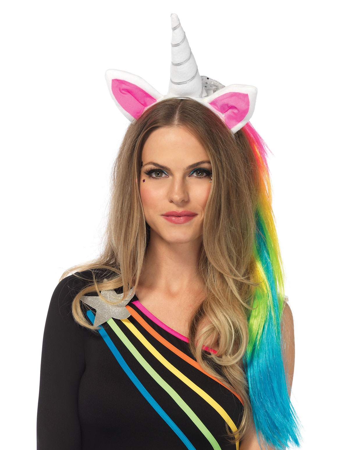 Magical Unicorn Headband