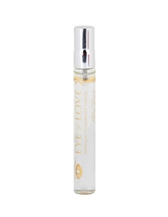 EYE OF LOVE AFTER DARK PHEROMONE SPRAY