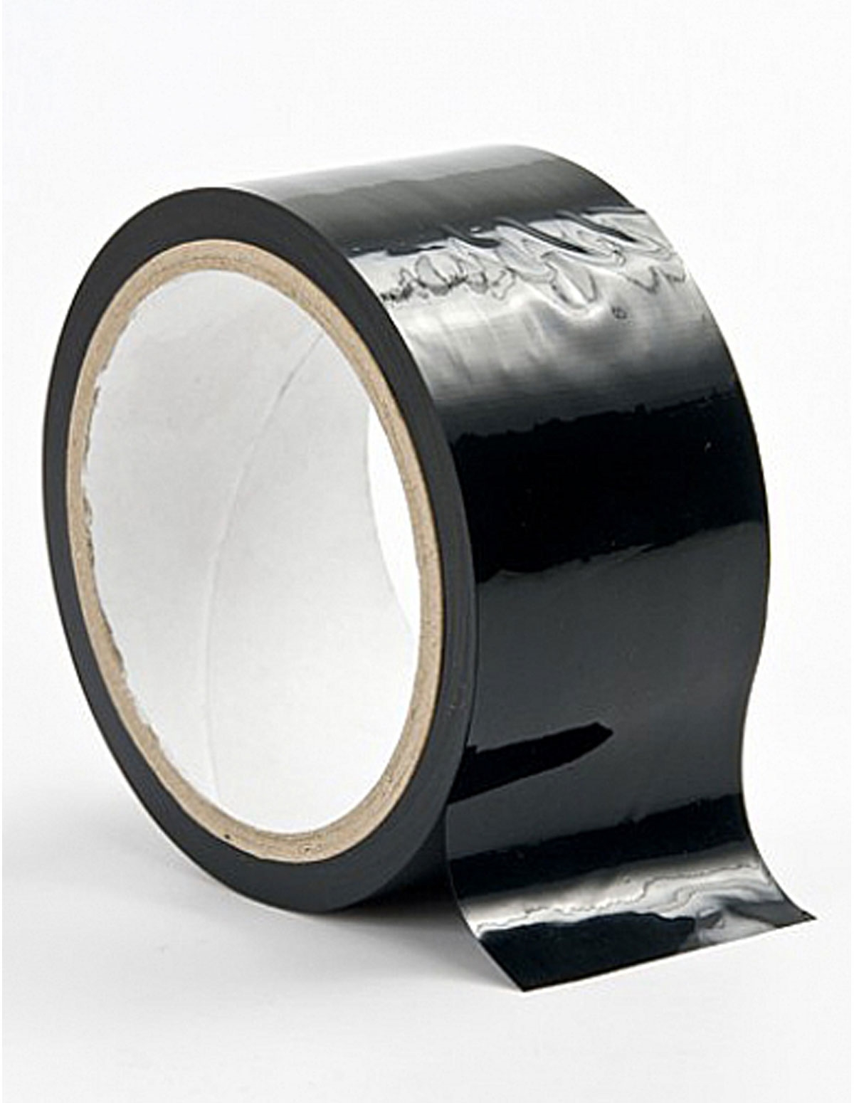 Ouch! Black Bondage Tape