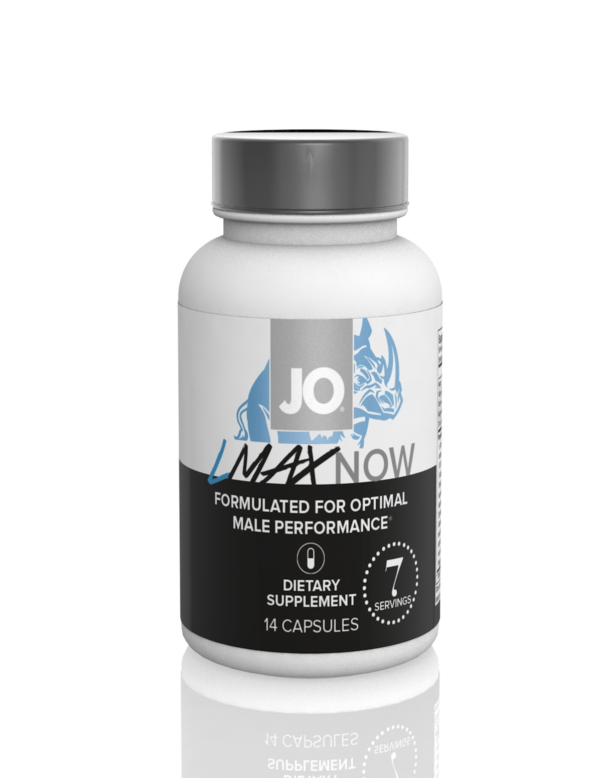 Jo Lmax Now Male Performance 14Ct