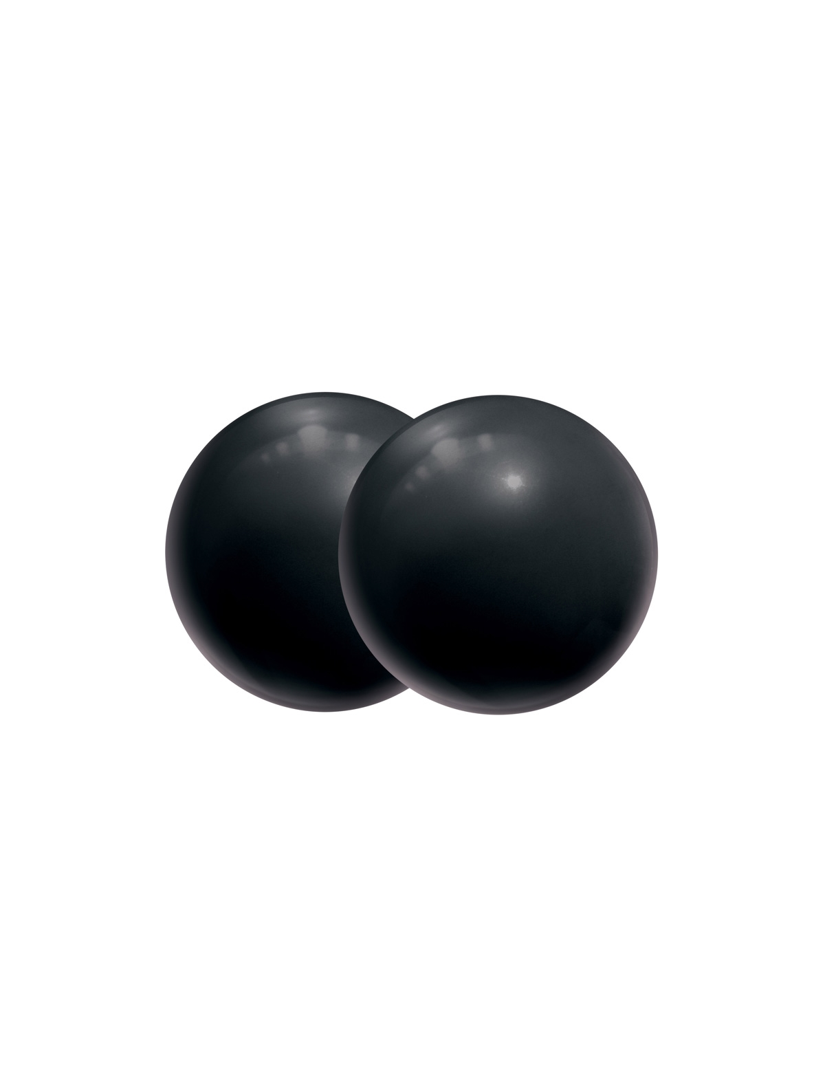 Silicone Weighted Ben Wa Balls