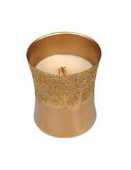 OATMEAL COOKIES CRACKLING WOODWICK CANDLE