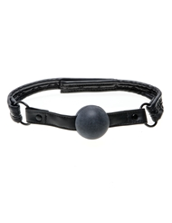 XPLAY BALL GAG