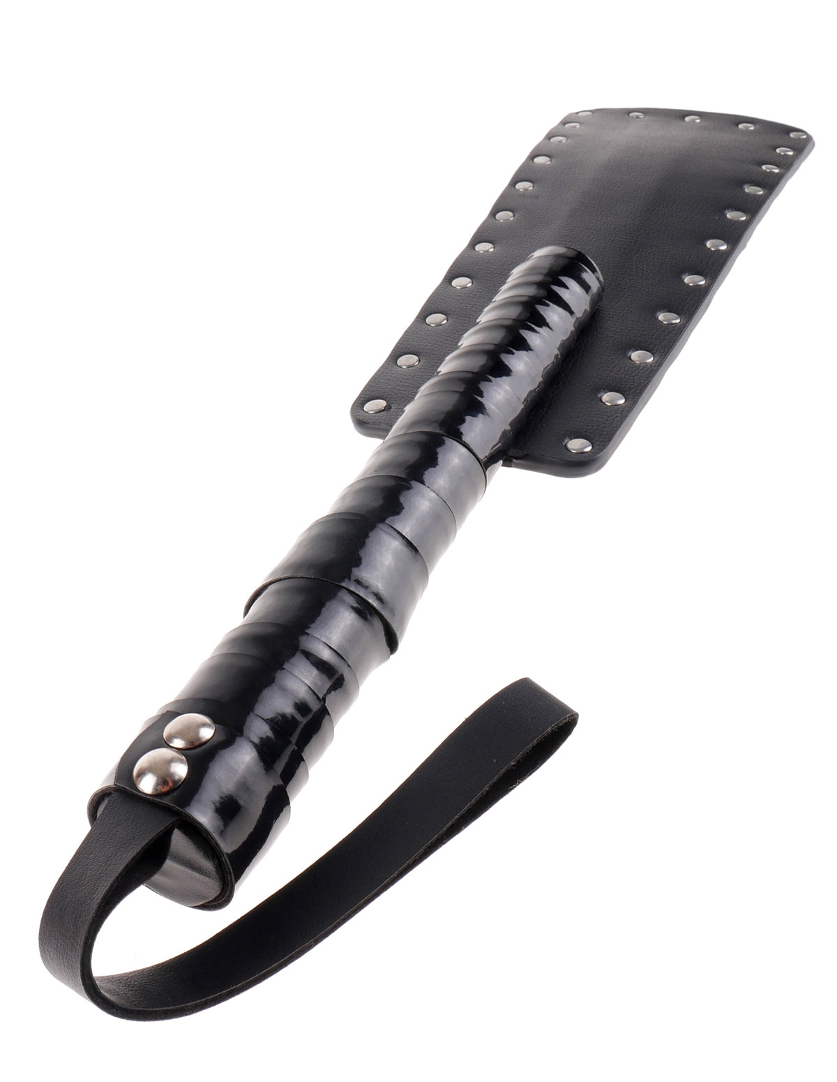 Fetish Fantasy Punisher Paddle