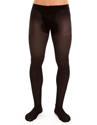 SUPPORT 40 MENS SUPPORTS TIGHTS
