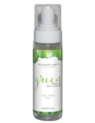 ORGANIC GREEN TOY CLEANER 200ML