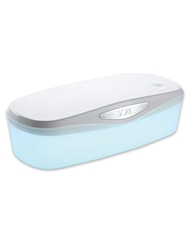 WAVECARE INTIMATE TOY CARE SYSTEM