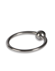 HEAD GLANS 32MM C-RING WITH 10MM BALL
