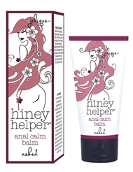 HINEY HELPER ANAL CALM BALM