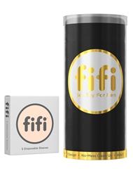 FURFI FIFI STROKER