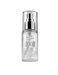 LOOB LUBE SILK 2.7 OZ