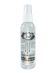 CLOUD 9 FRESH TOY CLEANER 4 OZ